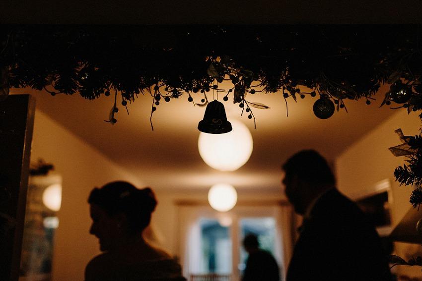Z & J | Wedding Day | Wedding photographers Sligo 19