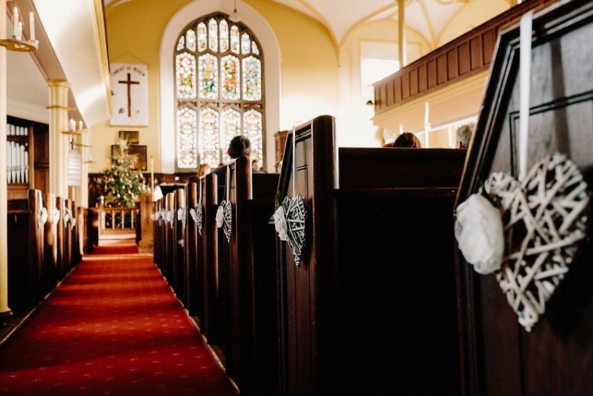 Z & J | Wedding Day | Wedding photographers Sligo 20