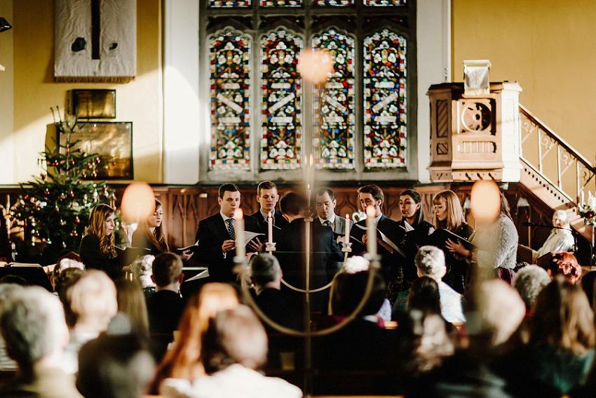 Z & J | Wedding Day | Wedding photographers Sligo 22