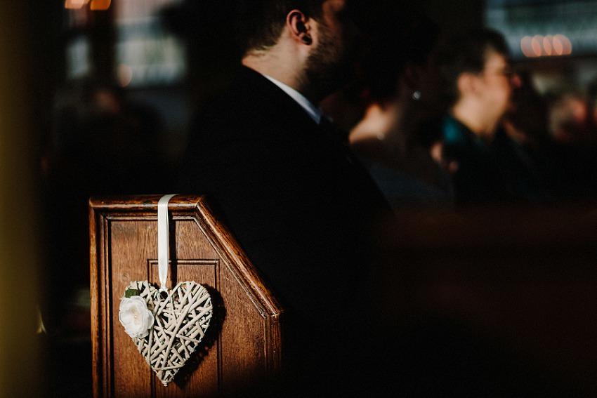 Z & J | Wedding Day | Wedding photographers Sligo 23