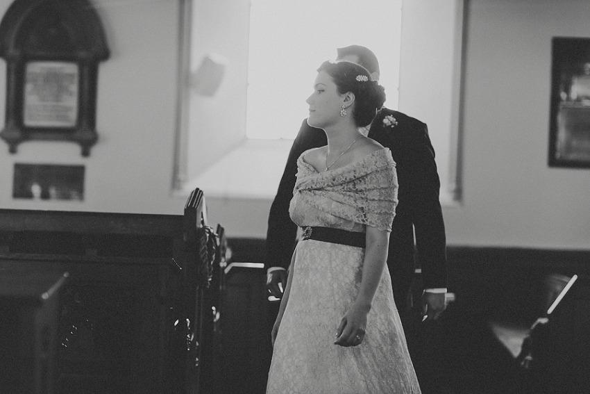 Z & J | Wedding Day | Wedding photographers Sligo 24