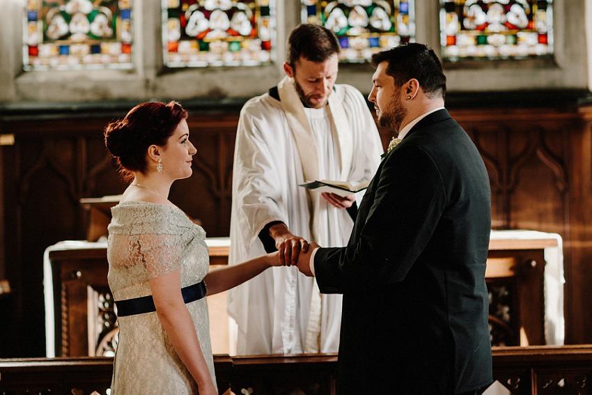 Z & J | Wedding Day | Wedding photographers Sligo 25