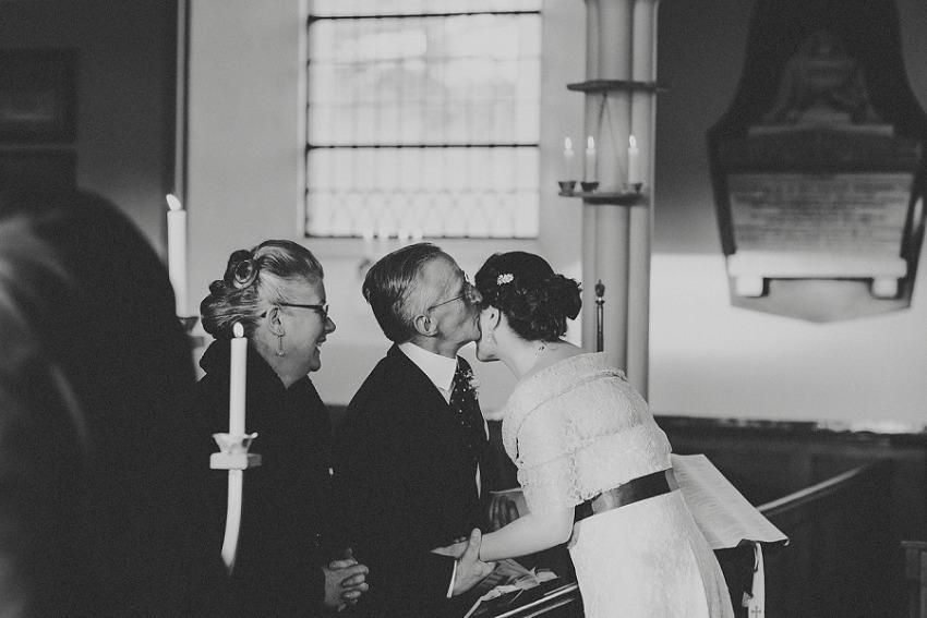 Z & J | Wedding Day | Wedding photographers Sligo 26
