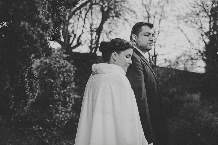 Z & J | Wedding Day | Wedding photographers Sligo 27