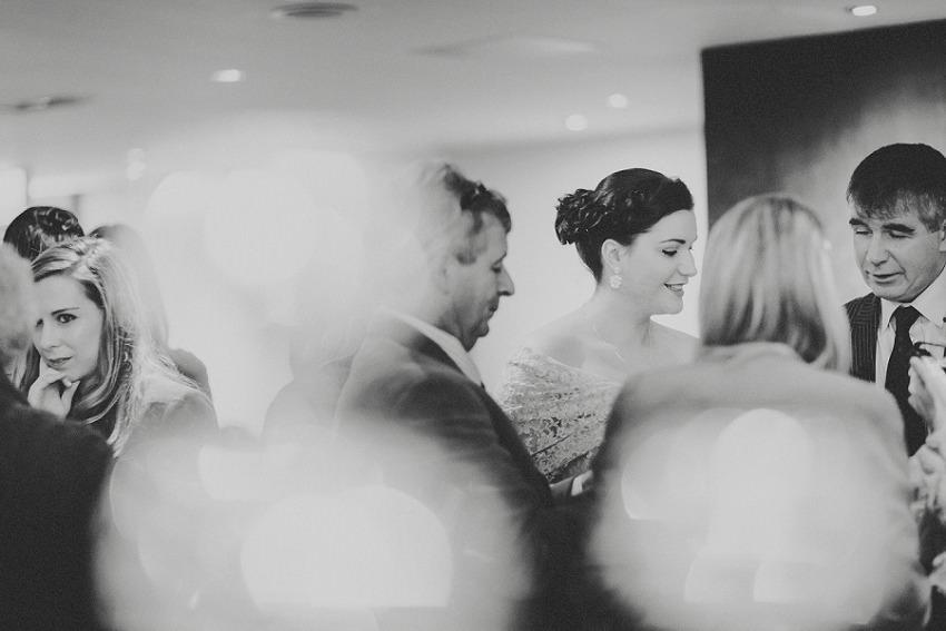 Z & J | Wedding Day | Wedding photographers Sligo 28