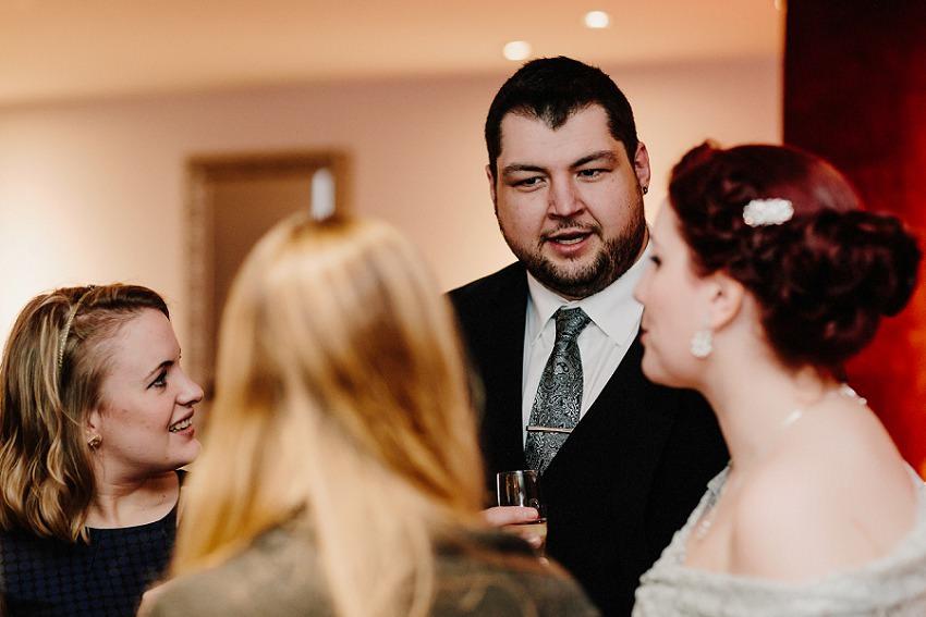 Z & J | Wedding Day | Wedding photographers Sligo 29