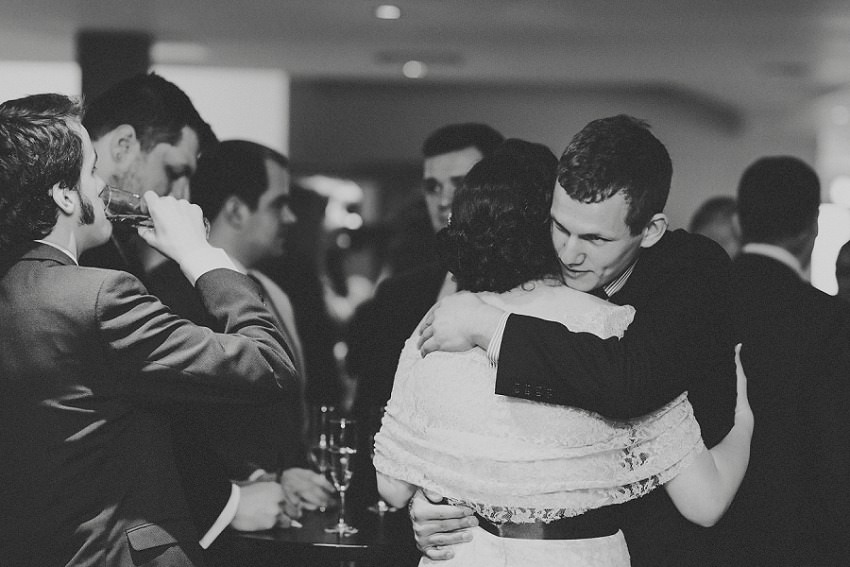 Z & J | Wedding Day | Wedding photographers Sligo 30