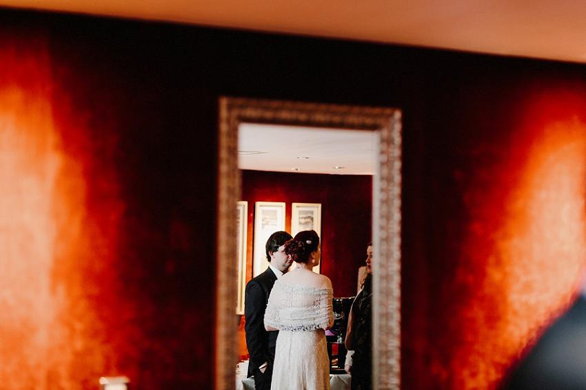 Z & J | Wedding Day | Wedding photographers Sligo 31