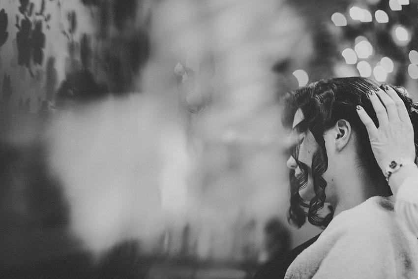 Z & J | Wedding Day | Wedding photographers Sligo 4