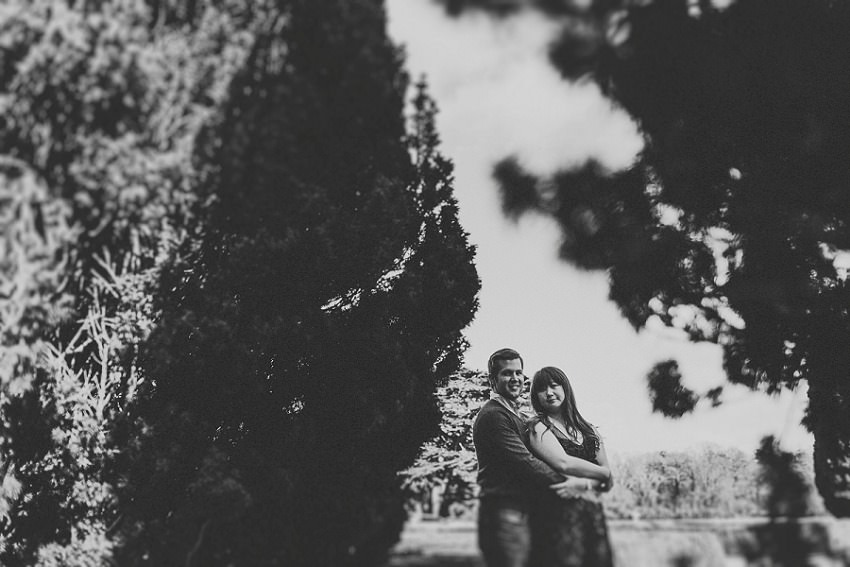 T & M Photo session   Photographs at Adare Manor 3