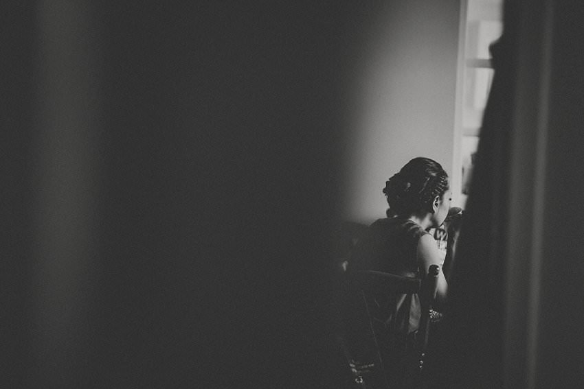 F & J | Ballygarry House co Kerry | Documentary wedding photography in Ireland 16