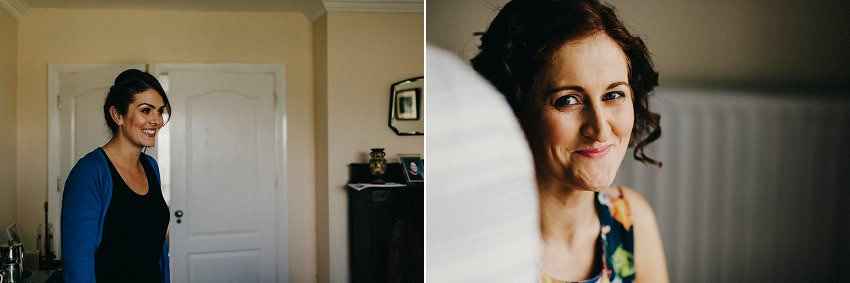 F & J | Ballygarry House co Kerry | Documentary wedding photography in Ireland 26