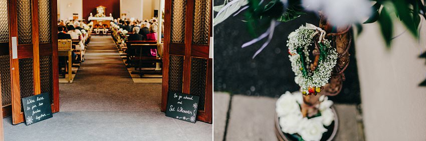 F & J | Ballygarry House co Kerry | Documentary wedding photography in Ireland 44