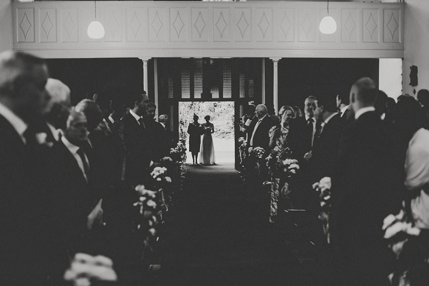 F & J | Ballygarry House co Kerry | Documentary wedding photography in Ireland 45