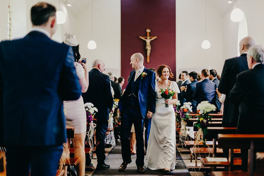 F & J | Ballygarry House co Kerry | Documentary wedding photography in Ireland 60