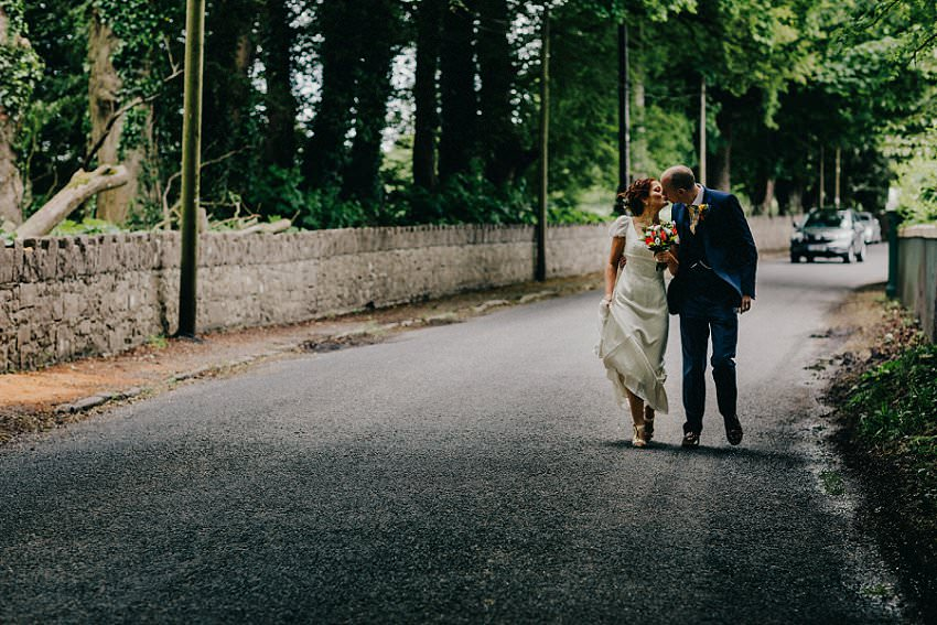 F & J | Ballygarry House co Kerry | Documentary wedding photography in Ireland 61