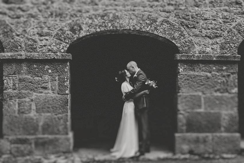 F & J | Ballygarry House co Kerry | Documentary wedding photography in Ireland 68