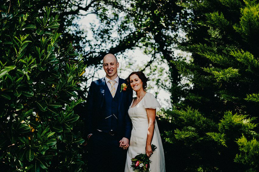 F & J | Ballygarry House co Kerry | Documentary wedding photography in Ireland 70