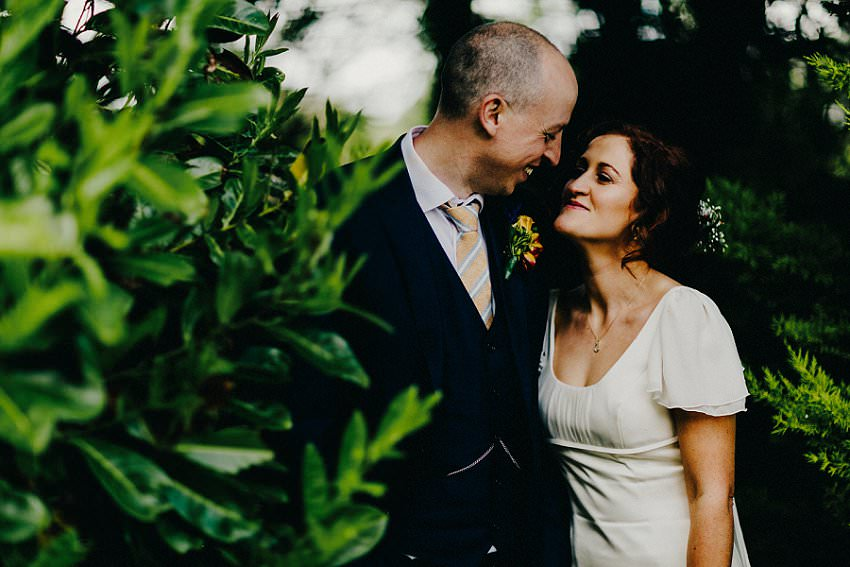 F & J | Ballygarry House co Kerry | Documentary wedding photography in Ireland 72