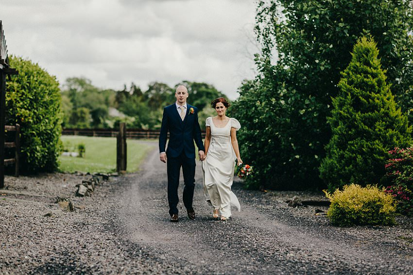 F & J | Ballygarry House co Kerry | Documentary wedding photography in Ireland 73
