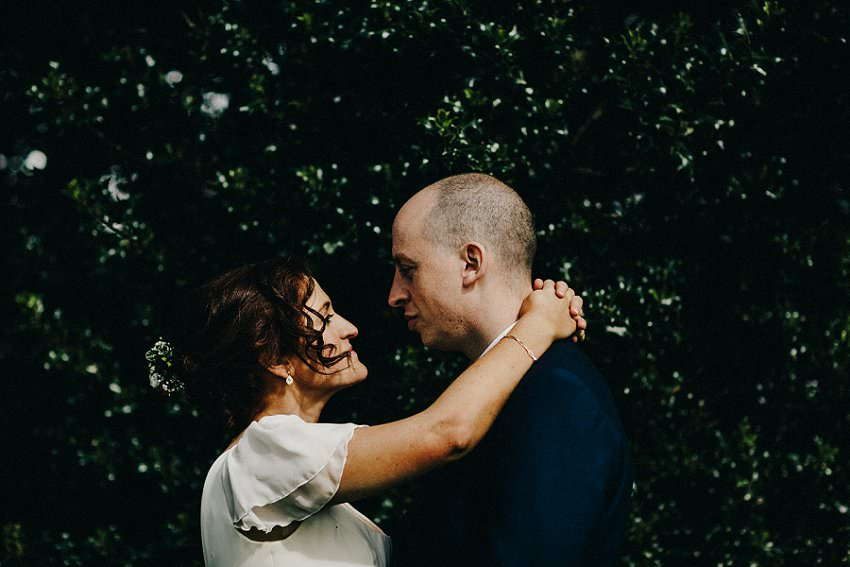 F & J | Ballygarry House co Kerry | Documentary wedding photography in Ireland 74