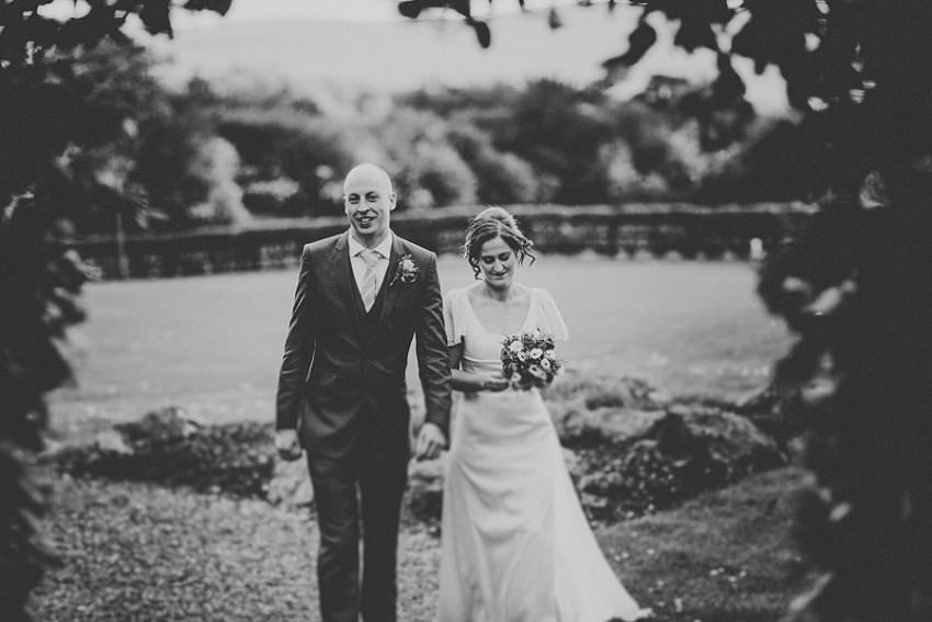 F & J | Ballygarry House co Kerry | Documentary wedding photography in Ireland 76
