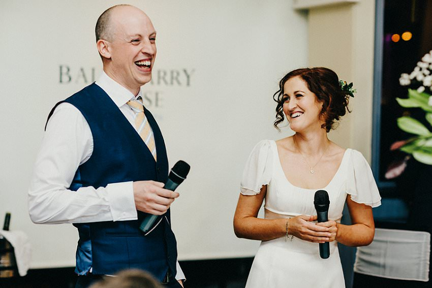 F & J | Ballygarry House co Kerry | Documentary wedding photography in Ireland 99