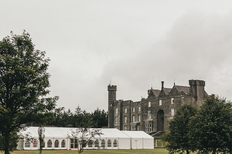 C & P | Marquee wedding venue | Ireland co. Roscommon 82