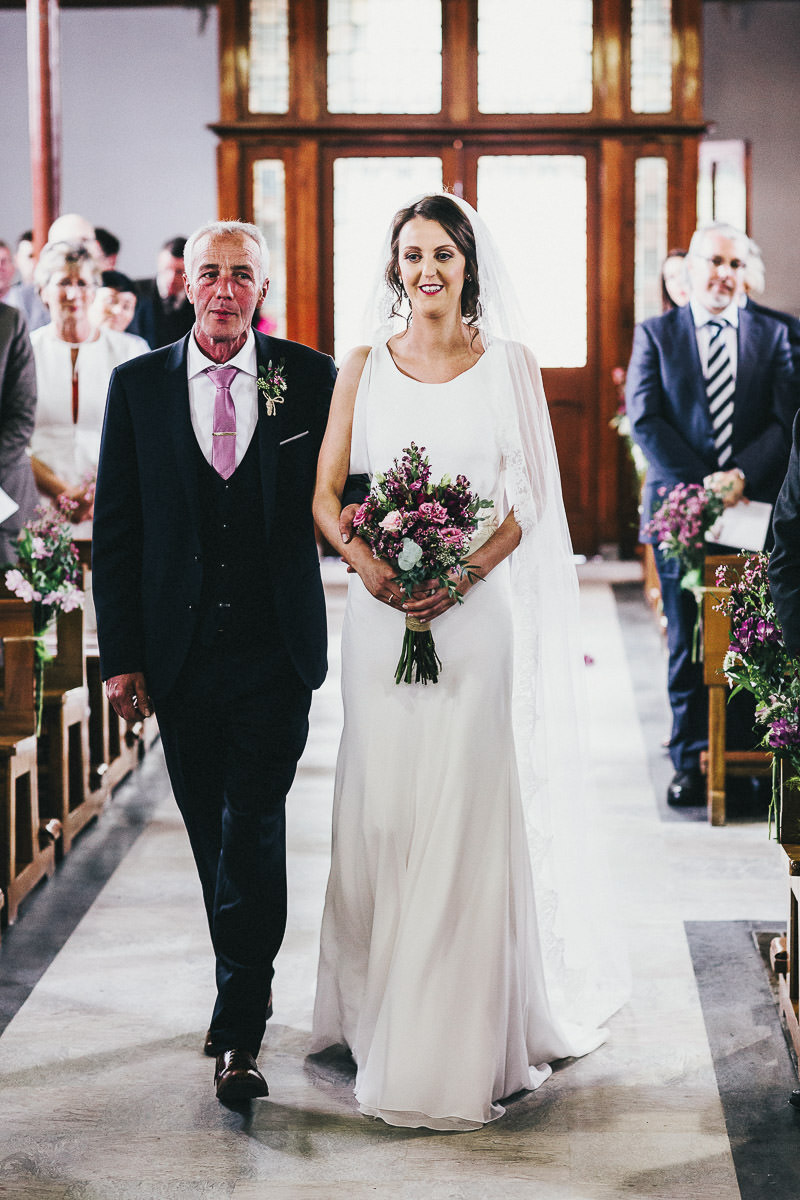 C & P | Marquee wedding venue | Ireland co. Roscommon 53