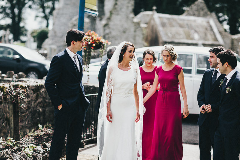 C & P | Marquee wedding venue | Ireland co. Roscommon 67