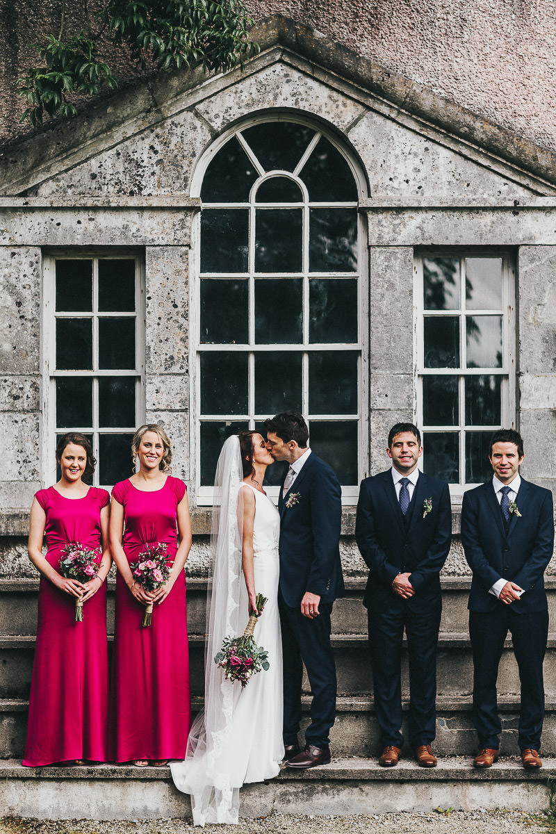 C & P | Marquee wedding venue | Ireland co. Roscommon 70