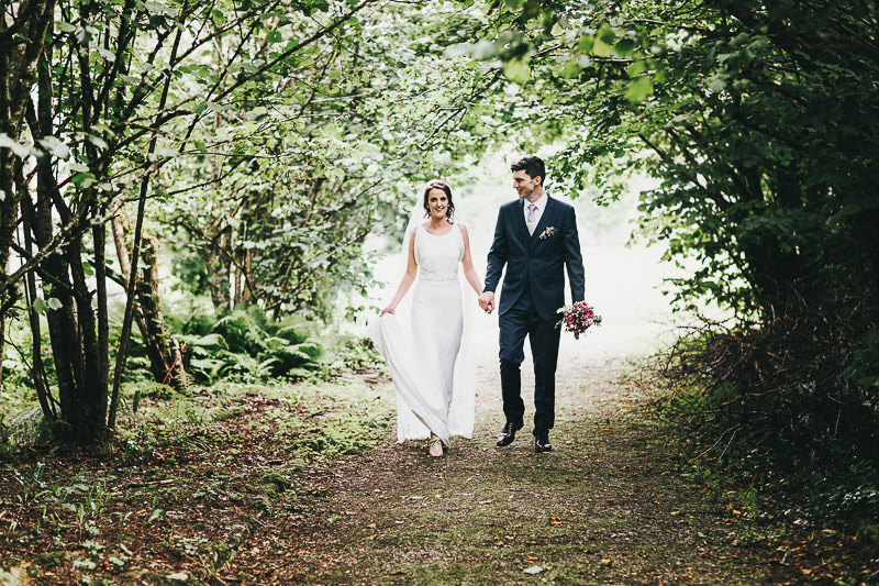 C & P | Marquee wedding venue | Ireland co. Roscommon 71