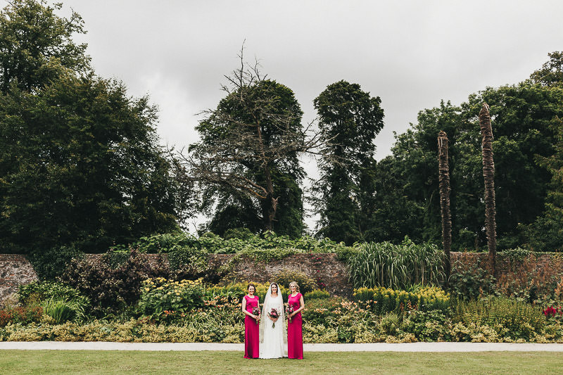 C & P | Marquee wedding venue | Ireland co. Roscommon 73