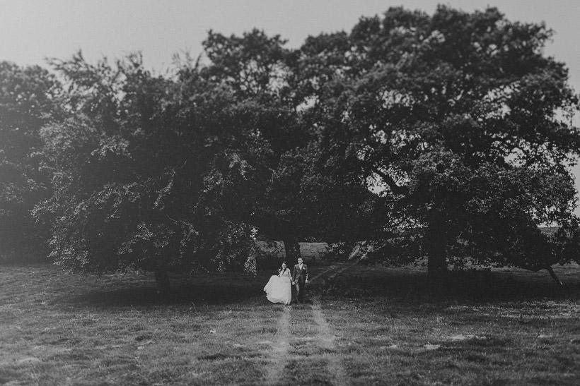 temple house wedding photos