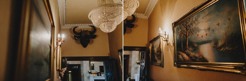 Wedding in De Burgh Manor | S + G | Natural and artistic photography 100