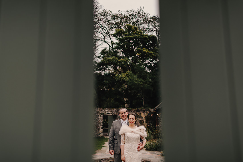 Ballymagarvey Village Wedding |M+E| Ireland co. Meath 40