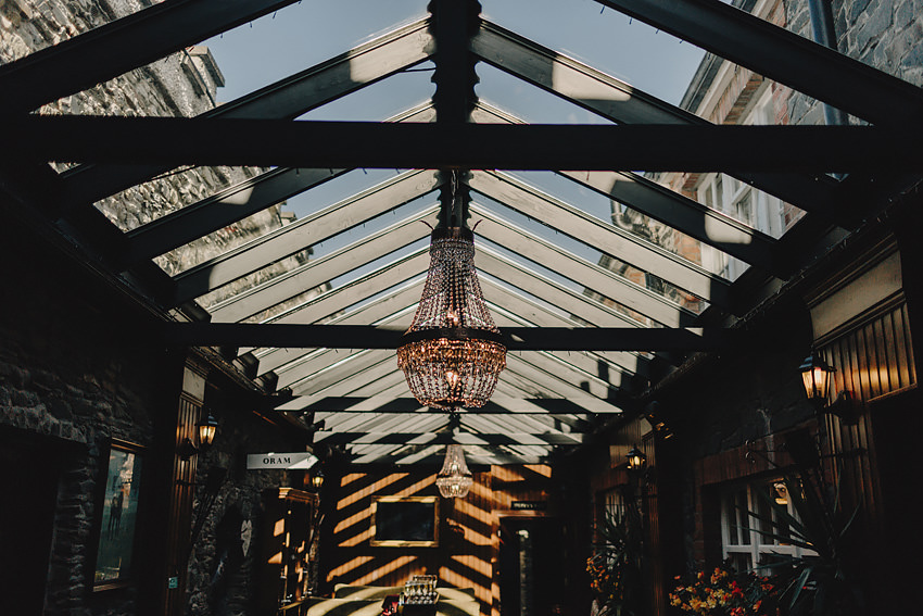 Darver Castle Wedding |L+R| 21