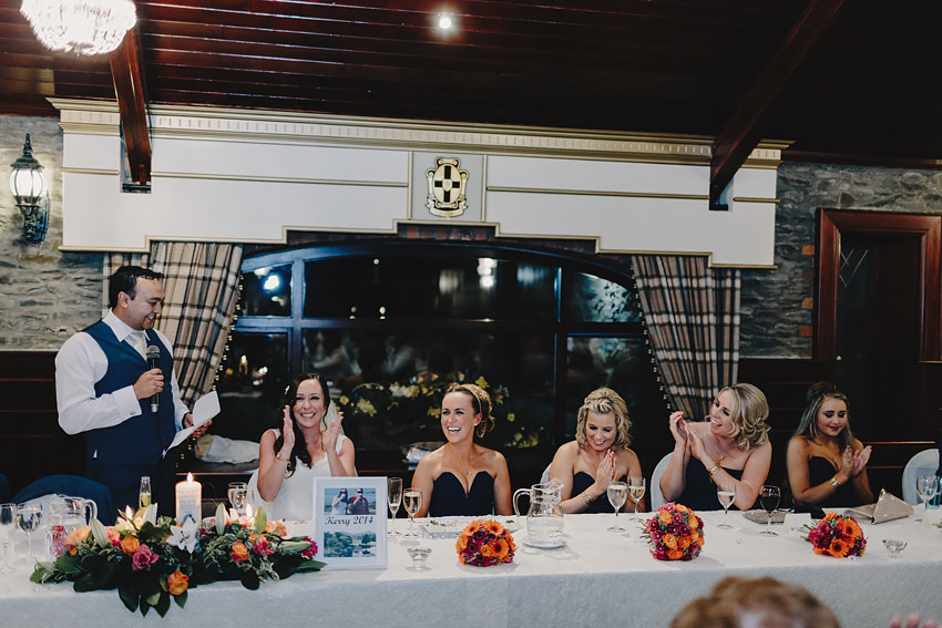 Darver Castle Wedding |L+R| 44