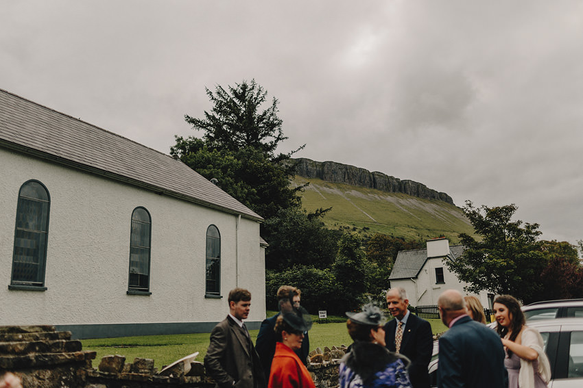 Sligo-photographers-wedding-in-leitrim-and-donegal-restaurant-wedding046