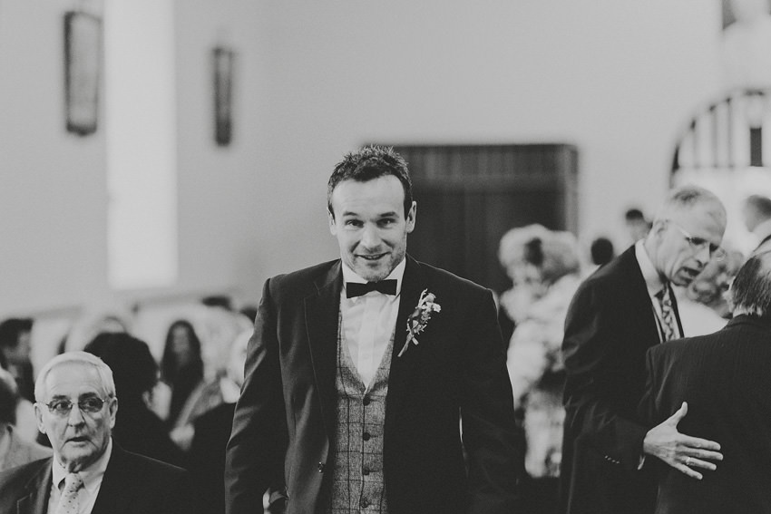 Sligo-photographers-wedding-in-leitrim-and-donegal-restaurant-wedding055
