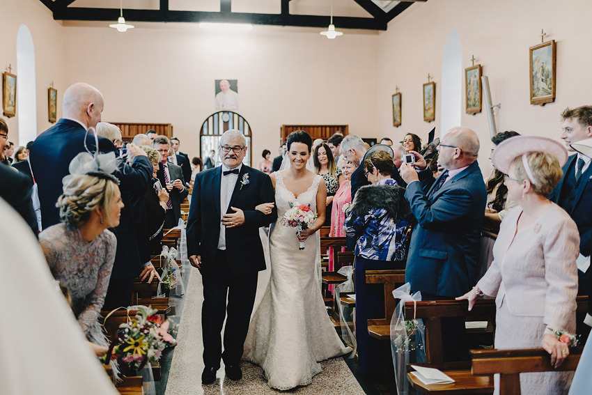 Sligo-photographers-wedding-in-leitrim-and-donegal-restaurant-wedding062
