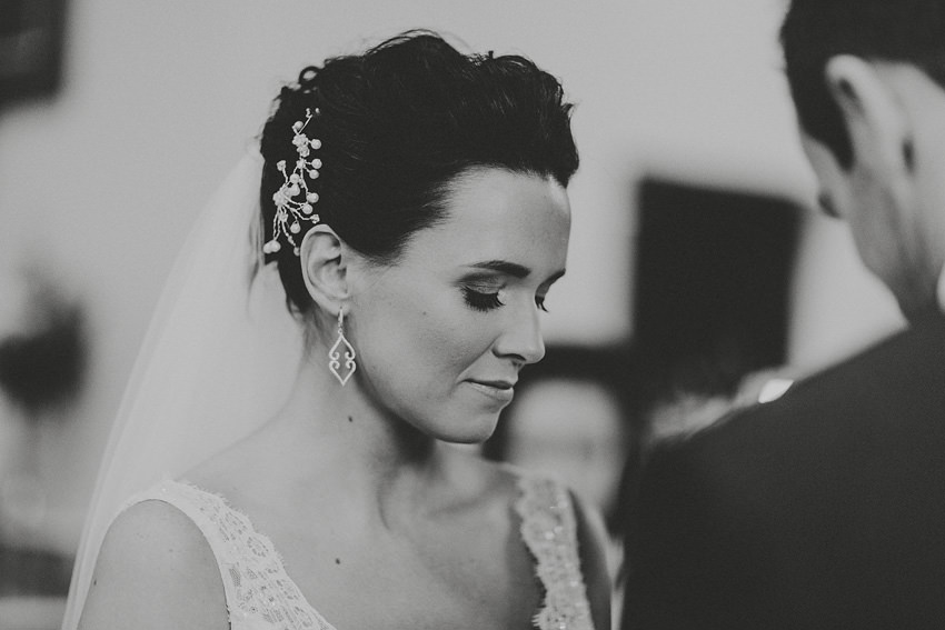 Sligo-photographers-wedding-in-leitrim-and-donegal-restaurant-wedding071