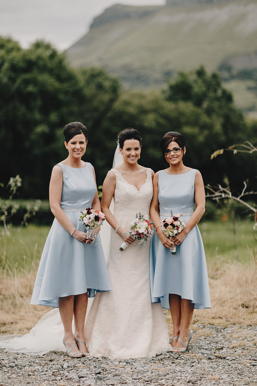 Sligo-photographers-wedding-in-leitrim-and-donegal-restaurant-wedding097