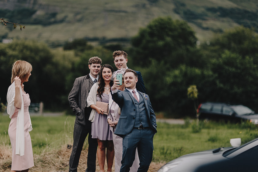 Sligo-photographers-wedding-in-leitrim-and-donegal-restaurant-wedding098