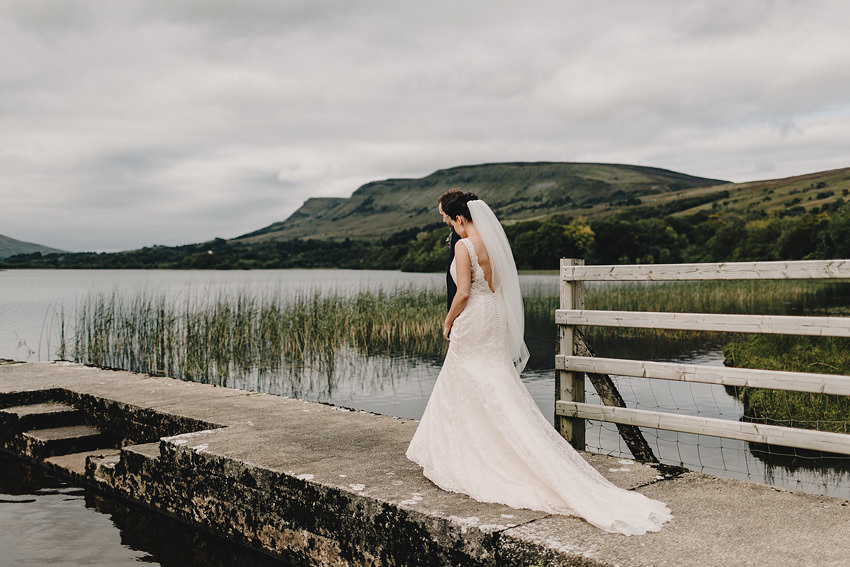 Sligo-photographers-wedding-in-leitrim-and-donegal-restaurant-wedding101