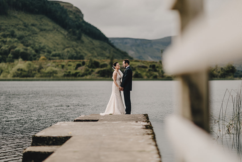 Sligo-photographers-wedding-in-leitrim-and-donegal-restaurant-wedding103