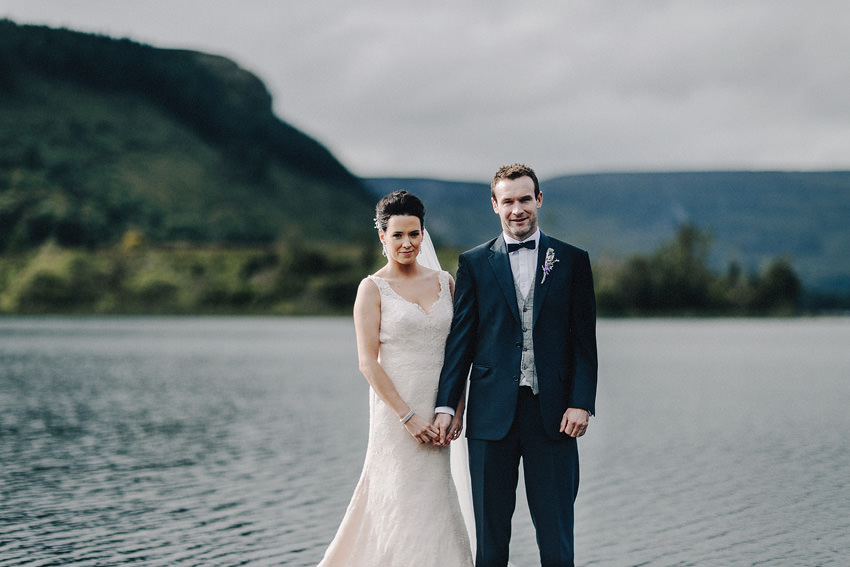 Sligo-photographers-wedding-in-leitrim-and-donegal-restaurant-wedding105
