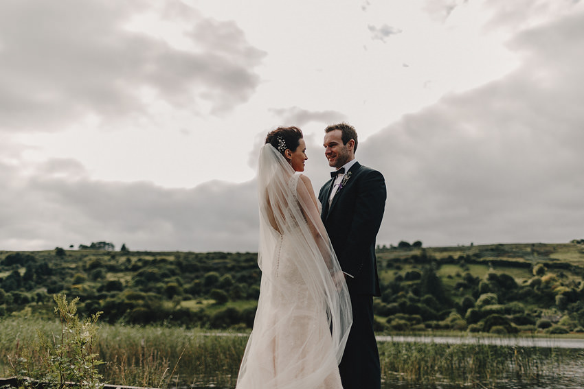 Sligo-photographers-wedding-in-leitrim-and-donegal-restaurant-wedding107