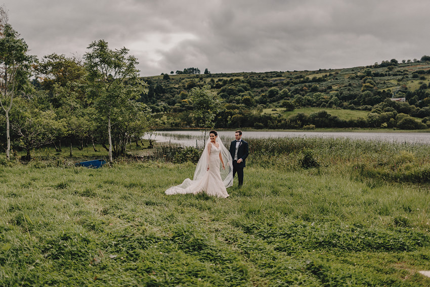Sligo-photographers-wedding-in-leitrim-and-donegal-restaurant-wedding113