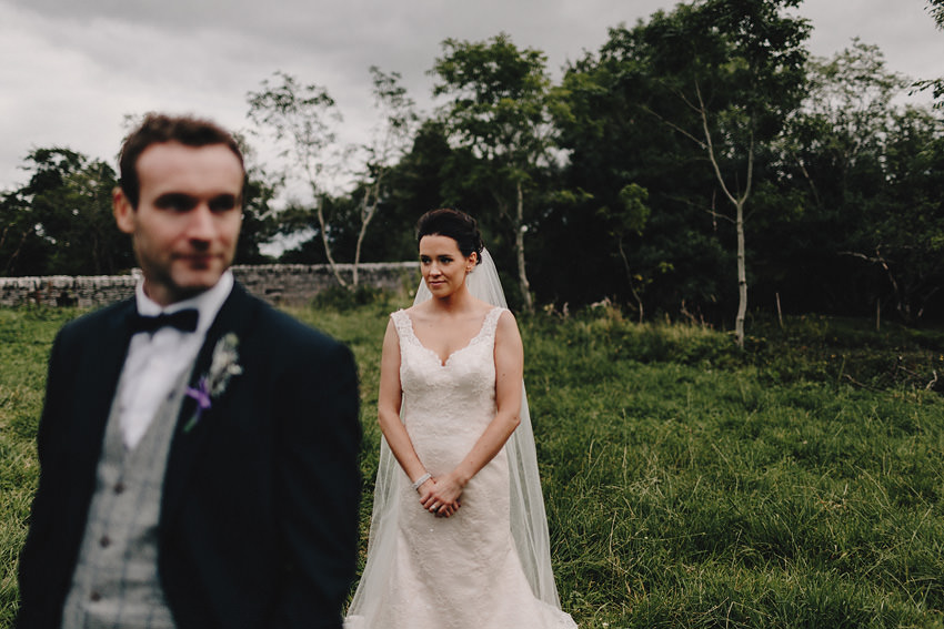 Sligo-photographers-wedding-in-leitrim-and-donegal-restaurant-wedding115